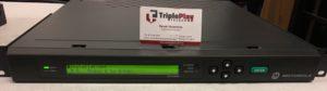 DSR-4400MD FullSizeRender